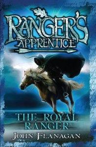 The_Royal_Ranger_(Au)